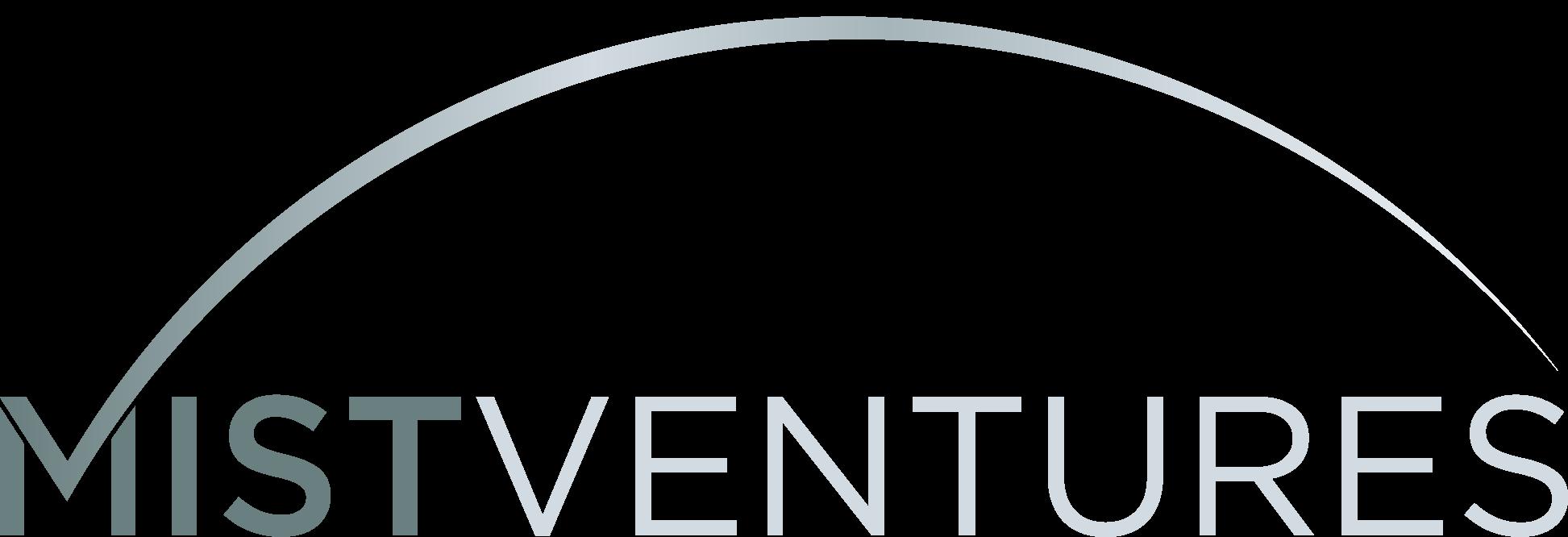 Mist Ventures